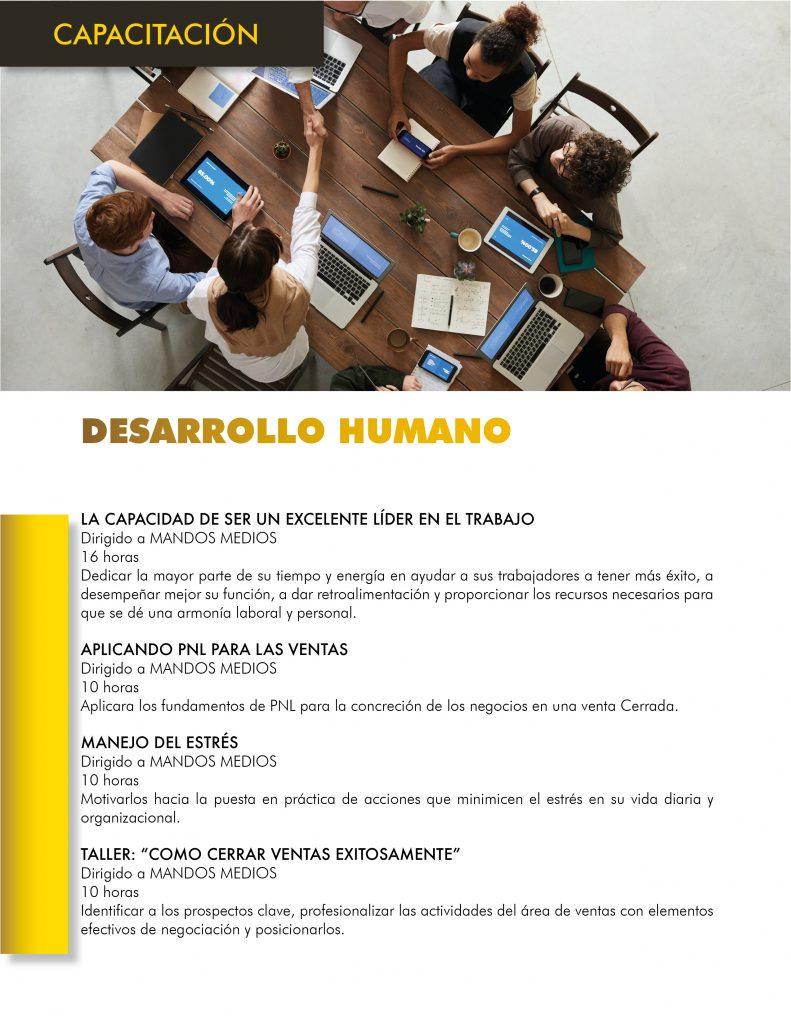 Catalogo8