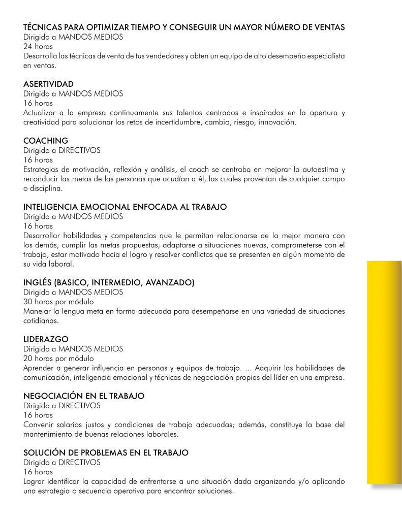 Catalogo9