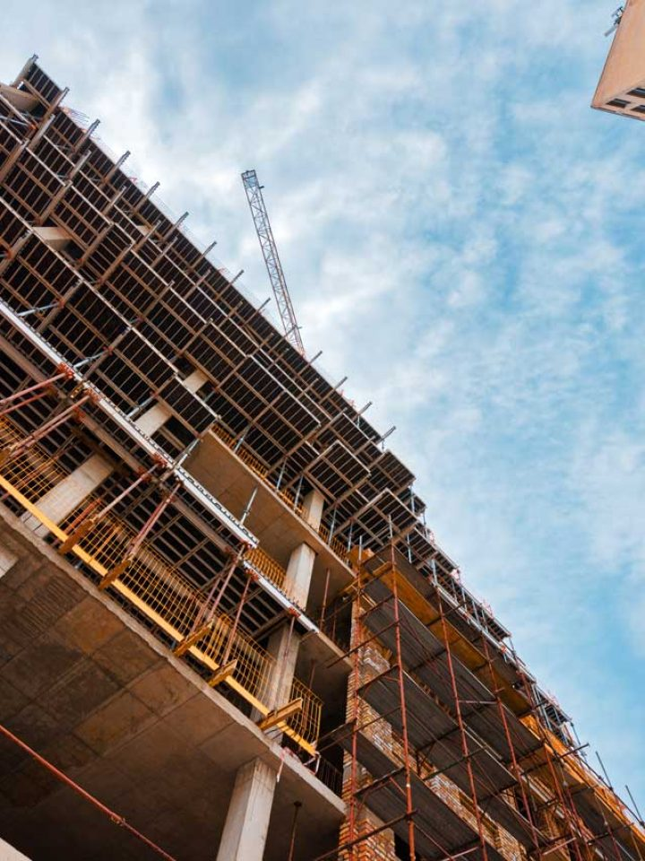 building-construction-site-with-scaffolding-RHPQYA6